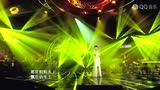 陈明 - 梨花又开放 (我是歌手 2013/03/29 Live)