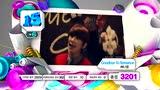 日韩群星 - 音乐银行20/11位(13/02/01 KBS音乐银行LIVE)