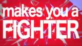 石川界、岛崎信长、小野贤章、冈本信彦、江口拓也村濑步《Makes You a Fighter》