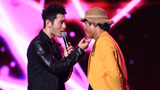 中国梦之声 2013-08-11期