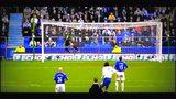 回顾魔兽的蓝桥时光 盘点德罗巴切尔西十佳进球头像