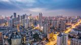 中国新一线城市的前四名,都有着怎样雄厚的经济实力?