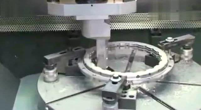 涨知识,波音飞机上涡扇发动机的工作原理