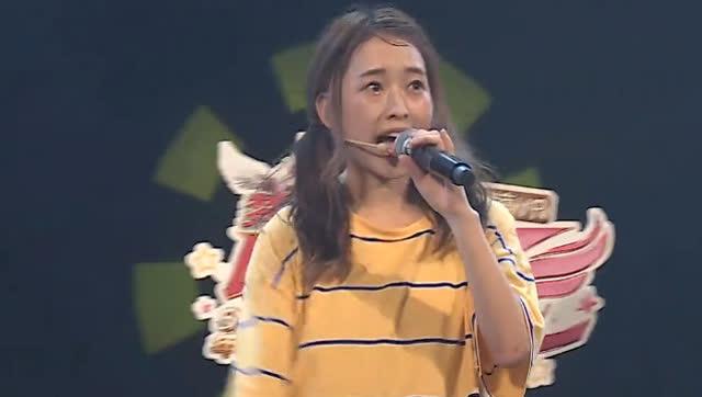 中岛美雪让我知道原来我们是听日本歌长大的