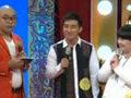 赵本山徒弟齐聚大跳江南style,二人转版骑马舞爆笑全场。