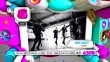 日韩群星 - 音乐银行10/3位(13/03/08 KBS音乐银行LIVE)