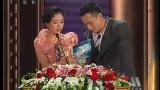 《老寨》获金鸡奖最佳中小成本故事片