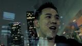 Jason Chen - Hold My Hand