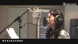 视频:舒淇献唱《西游》主题曲《一生所爱》
