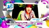 日韩群星 - 音乐银行排位20//11(13/07/12 KBS音乐银行LIVE)