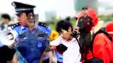 华语群星 - 警察style