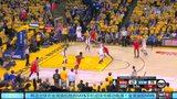 07月10日NBA夏季联赛 火箭vs国王 全场精彩录像