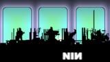 Nine Inch Nails - Closer (Live: Beside 澳门真人博彩娱乐官网 Closer In TIme)