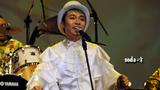 苏打绿 - 频率 (2007小巨蛋演唱会 Live)