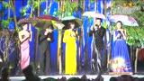 华语群星 - 2013央视中秋晚会: 梅州月·中华情