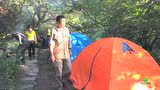 从心旅行网户外探险学校——云蒙山36小时历险记