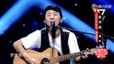 华语群星 - 热血复活战第三场 2013/08/10 期