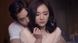 《怦然星动》精彩片段:李易峰杨幂浪漫玩床咚
