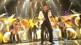 Pitbull - Timber (feat. Ke$ha) [2013 American Music Awards L