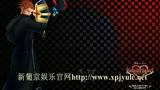 王国之心#¥@¥#%%%¥%新葡京娱乐-城服务电话