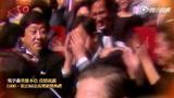 金马奔腾・经典50|吴宇森英雄本色 真情流露|第23届金马奖颁奖礼