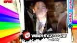 日韩群星 - JYP公司1 音乐亚洲好歌推荐w22
