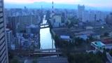 全世界最富有的八大城市排名,亚洲占四席,中国是它上榜!