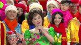华语群星 - 难忘今宵 (Live版)