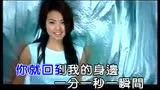 蔡依林 - 永恒