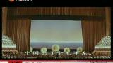 刘烨最喜欢唱《东方红》