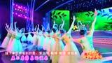 王菲菲 - 春(feat. 金婷婷 & 米靓)[2013年北京卫视春晚]