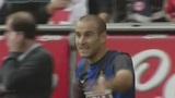 进球视频:米利托挑传 帕拉西奥入国米处子球
