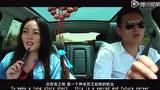 金蔷薇奖《疯狂的三轮车2天机迷程》