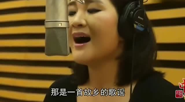 《浏阳河》古筝曲非常优美