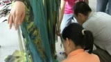 视频:《画壁》特辑 金牌画师合力造仙境