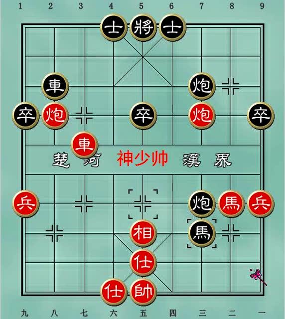 广东许银川先和杭州赵金成