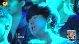 李健 - 和自己赛跑的人 (2分钟Live版)
