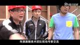 《京城81号》花絮:制作特辑之电影是如何炼成的 (中文字幕)