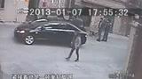 房东因150元纠集众人围殴孕妇致婴儿胎死腹中