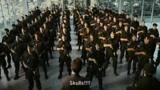 视频:《精英部队:大敌当前》中文预告片