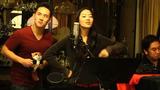 Jason Chen - Christmas Medley