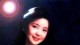 邓丽君 - Kobakopan