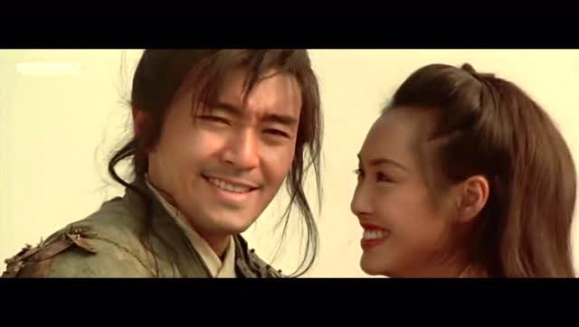 韩国电影《迷人的保姆》中字,美女保姆勾引男主