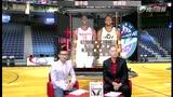 NBA������ ���VS��ʿ  ����