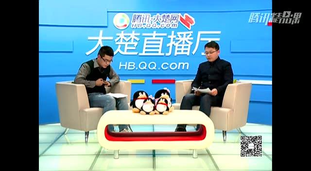 艺考直通车传媒艺考江汉大学播音专业校考解读