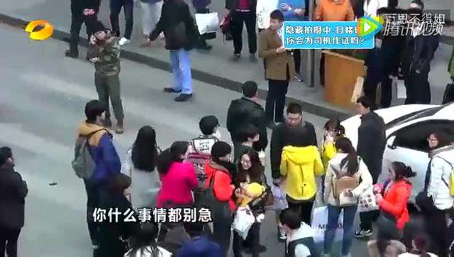 qq头像 男生社会哥