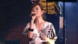 梁静茹 - 问 (Live)