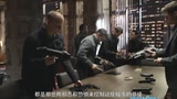 《绿箭侠》第一季预告片