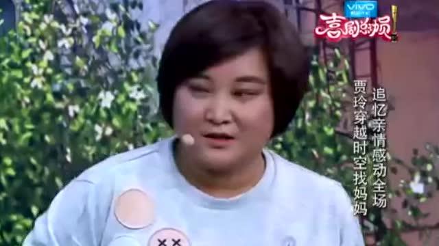 你 好 李焕英 《你好,李焕英》总票房超过《唐人街探案3》,对此你怎么看?