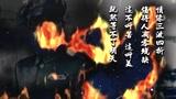 刘德华 - 冰雨 (Always世界巡回演唱会三部曲之三)